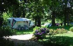 camp_caravane