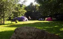 camp_tente