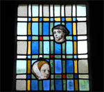 eglise-vitrail_figures